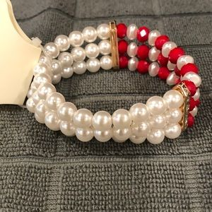 Jaclyn Smith Collection, bracelet